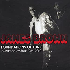 Foundations of Funk