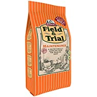 Skinners Field and Trial Maintenance, 15 kg