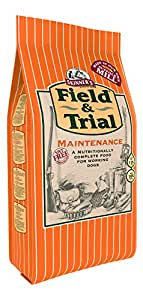 Skinner's Field and Trial Maintenance, 15 kg