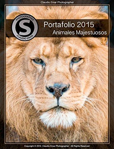 Animales Majestuosos: Animales Majestuosos