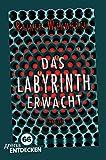Das Labyrinth erwacht: Limitierte Jubiläumsausgabe