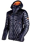 Mammut Eiger Extreme Eigerjoch Advanced IN Hooded Jacket Men - Daunenjacke