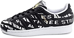 adidas superstar j nere