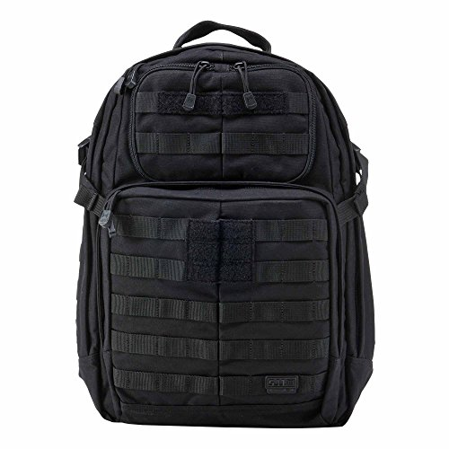 5.11 Tactical Rush 24 Backpack -