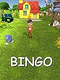 Bingo [OV]