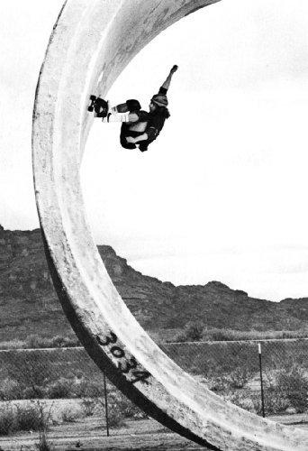 tony-alva-poster-skateboarding-legend-skating-full-pipe-z-boys-california-by-unknown