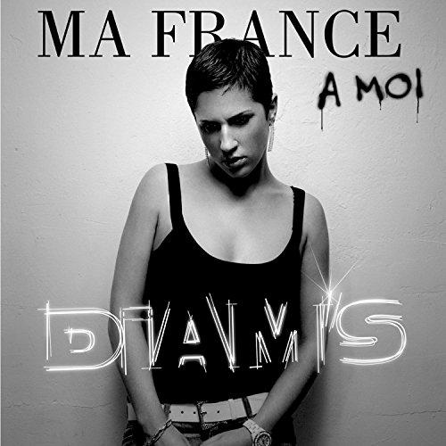 Ma France À Moi (Version Yann Tiersen - Live 2006) (Yann Live Tiersen)