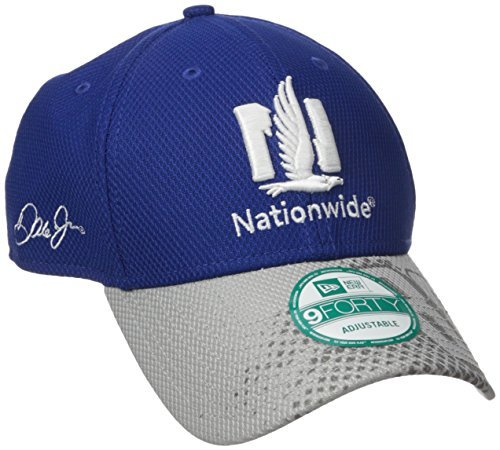 nascar-hendrick-motorsports-dale-earnhardt-jr-nationwide-team-slide-9forty-adjustable-cap-one-size-r