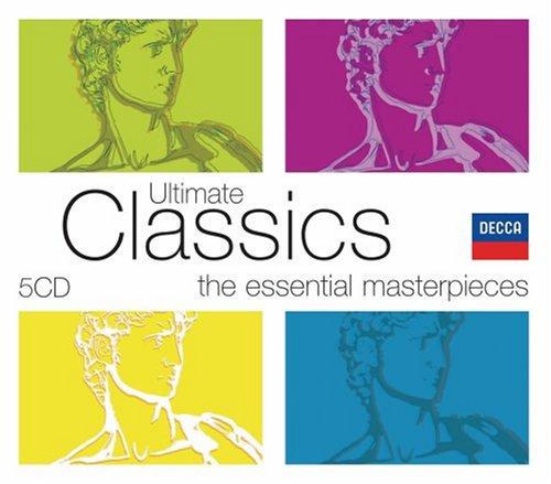 coffret-5-cd-ultimate-classics
