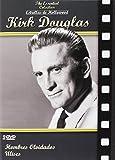 Colección Estrellas De Hollywood - Kirk Douglas [DVD]