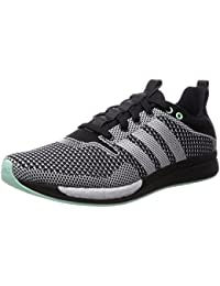 factory authentic 3a12e 19259 adidas Adizero Feather Boost W, Zapatillas de Running para Mujer