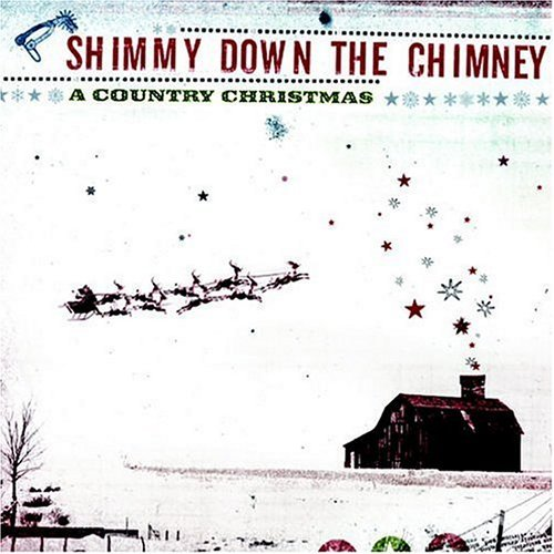 shimmy-down-the-chimney-a-country-christmas-by-shimmy-down-the-chimney