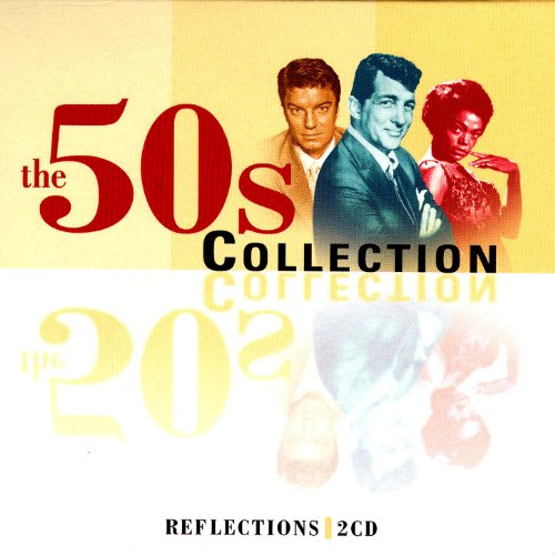The 50's Collection