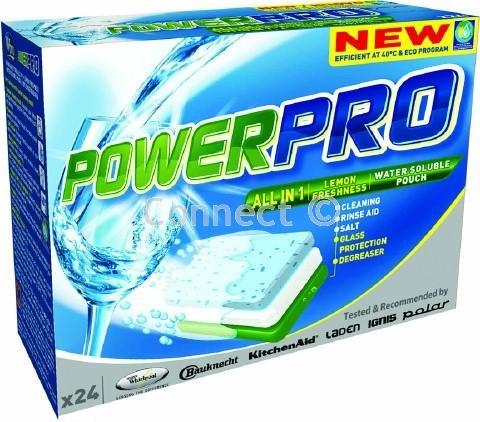 whirlpool-powerpro-tablettes-lave-vaisselle-bote-de-24-wpro-produit-tout-en-1combine-un-puissant-dte