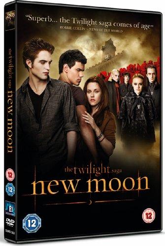 the-twilight-saga-new-moon-dvd-reino-unido