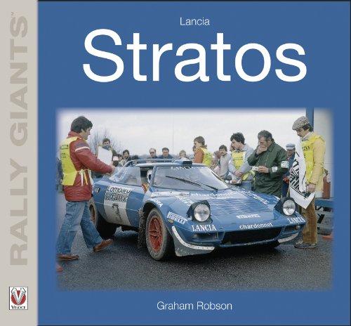 lancia-stratos-rally-giants