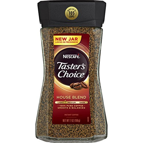 nescafe-tasters-choice-instant-coffee-house-blend-7-ounce-by-nescafac