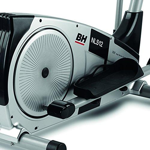 BH Fitness i NLS 12Dual kaufen  Bild 1*
