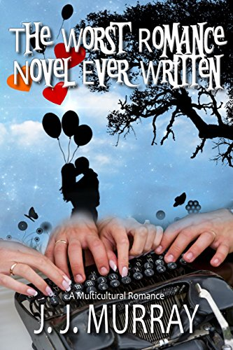 The Worst Romance Novel Ever Written (English Edition) eBook ...