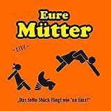 Bifi muss mit (live)