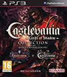 Produkt-Bild: PS3 Castlevania: Lords of Shadow -- Collection (PEGI)