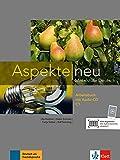 ISBN 3126050360