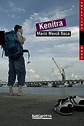 Kenitra (Llibres Infantils I Juvenils - Antaviana - Antaviana Nova)