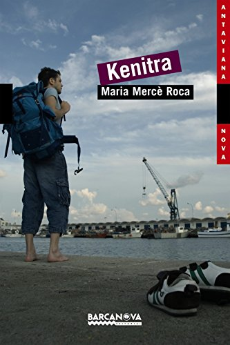 Kenitra (Antaviana Nova) por Maria Merce Roca