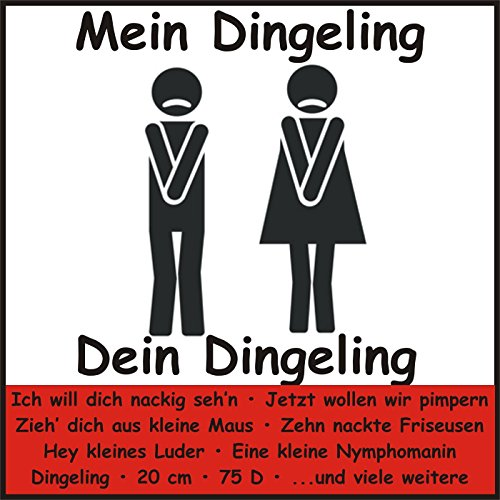 lieschen lieschen lieschen by rumpel stielchen on amazon music. Black Bedroom Furniture Sets. Home Design Ideas