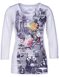 Auf Suchergebnis FürMalvinBekleidung FürMalvinBekleidung Suchergebnis Suchergebnis Auf Auf FürMalvinBekleidung Auf Suchergebnis FürMalvinBekleidung Suchergebnis Auf FürMalvinBekleidung Suchergebnis FK5Tu31Jcl