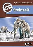 """Themenheft """"Steinzeit"""" - Birgit Hansson"""