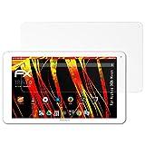 atFolix Folie für Archos 90b Neon Displayschutzfolie - 2 x FX-Antireflex-HD hochauflösende entspiegelnde Schutzfolie