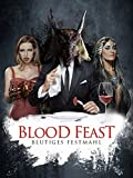 Blood Feast: Blutiges Festmahl