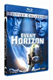 Event Horizon : le vaisseau de l'au-delà [Édition Collector]