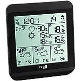 TFA Dostmann Wetter-Info-Center Meteotime Fiesta 35.1130.01