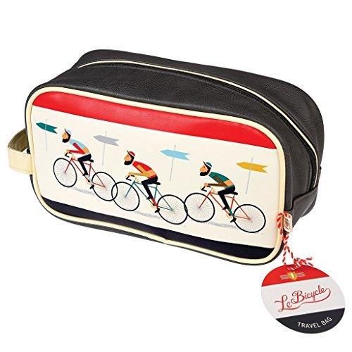 mens-wash-bag-choice-of-design-le-bicycle