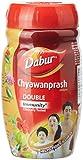 #8: Dabur Chyawanprash Awaleha - 250 g