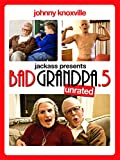 Jackass Presents: Bad Grandpa 0.5 [dt./OV]
