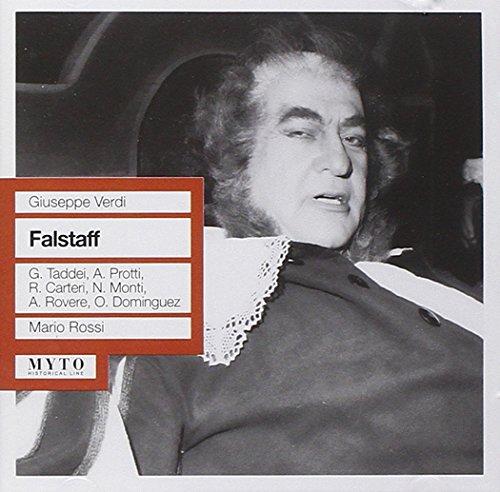 falstaff-mario-rossi