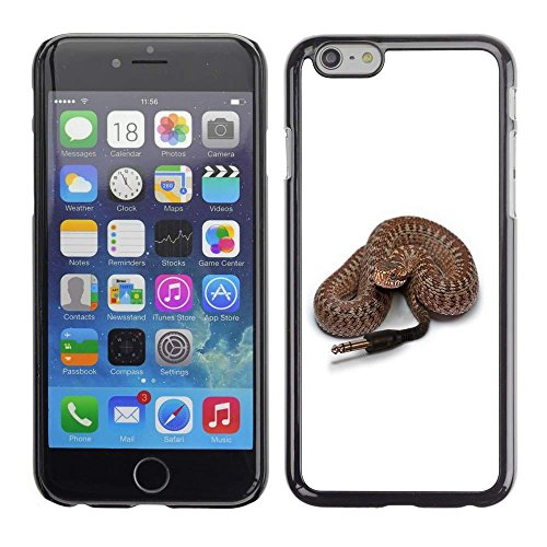 gift-choice-mince-etui-rigide-dur-housse-de-protection-slim-hard-protective-case-smartphone-cover-fo