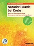 Naturheilkunde bei Krebs (Amazon.de)