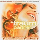 Traumpartner-die Besten Lovesongs für alle Verliebten -