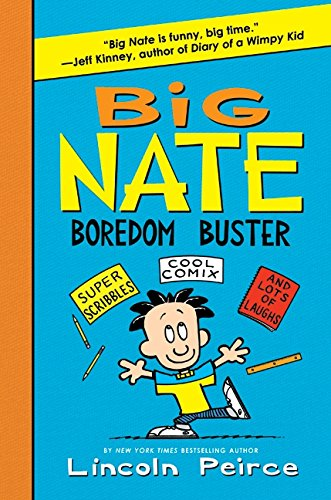 big-nate-boredom-buster-super-scribbles-cool-comix-and-lots-of-laughs