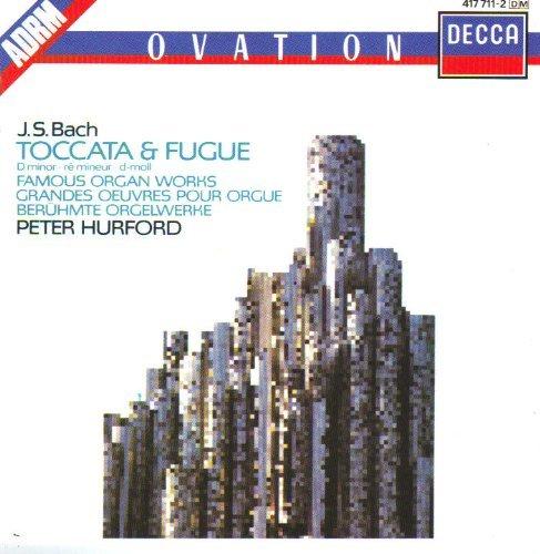bach-organ-music-toccata-fugue