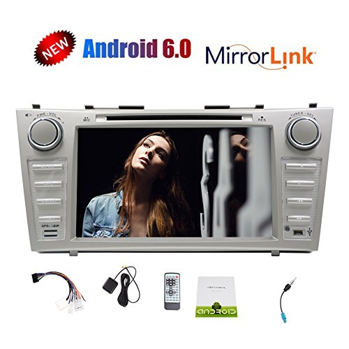 8pure-android-60-universal-doppel-din-car-dvd-player-quad-core-special-fur-toyota-camry-2007-2012-gp