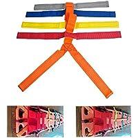 Rücken Board Träger, risingmed Spineboard/Rückwand Kits 10Point Ruhigstellung Träger Rücken Platte Dedicated... preisvergleich bei billige-tabletten.eu