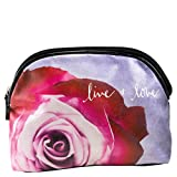 About Face Fleur Live Love Trousse à Maquillage