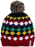 Bench Damen Mütze KARRIE