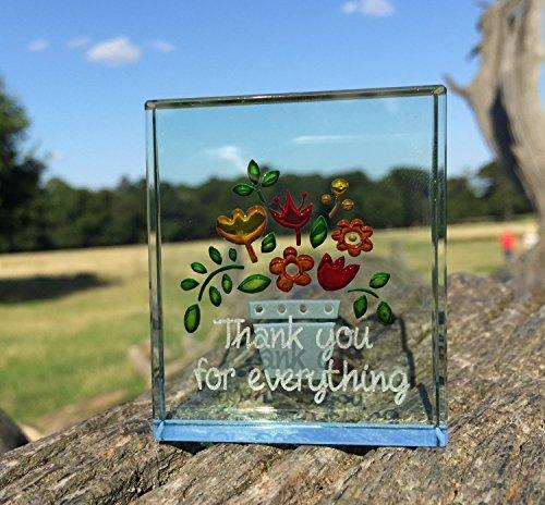 token-vaso-di-fiori-thank-you-for-everything