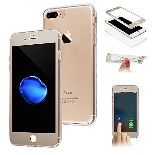 meilleur coque iphone 8 plus